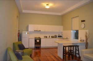 Revive Central Apartments - Accommodation Broken Hill