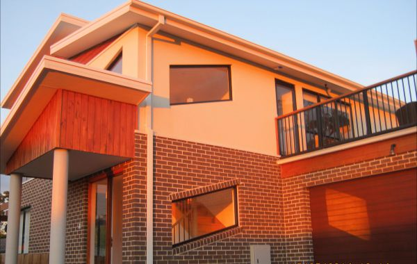 Barefoot Beach Stays - Accommodation Broken Hill