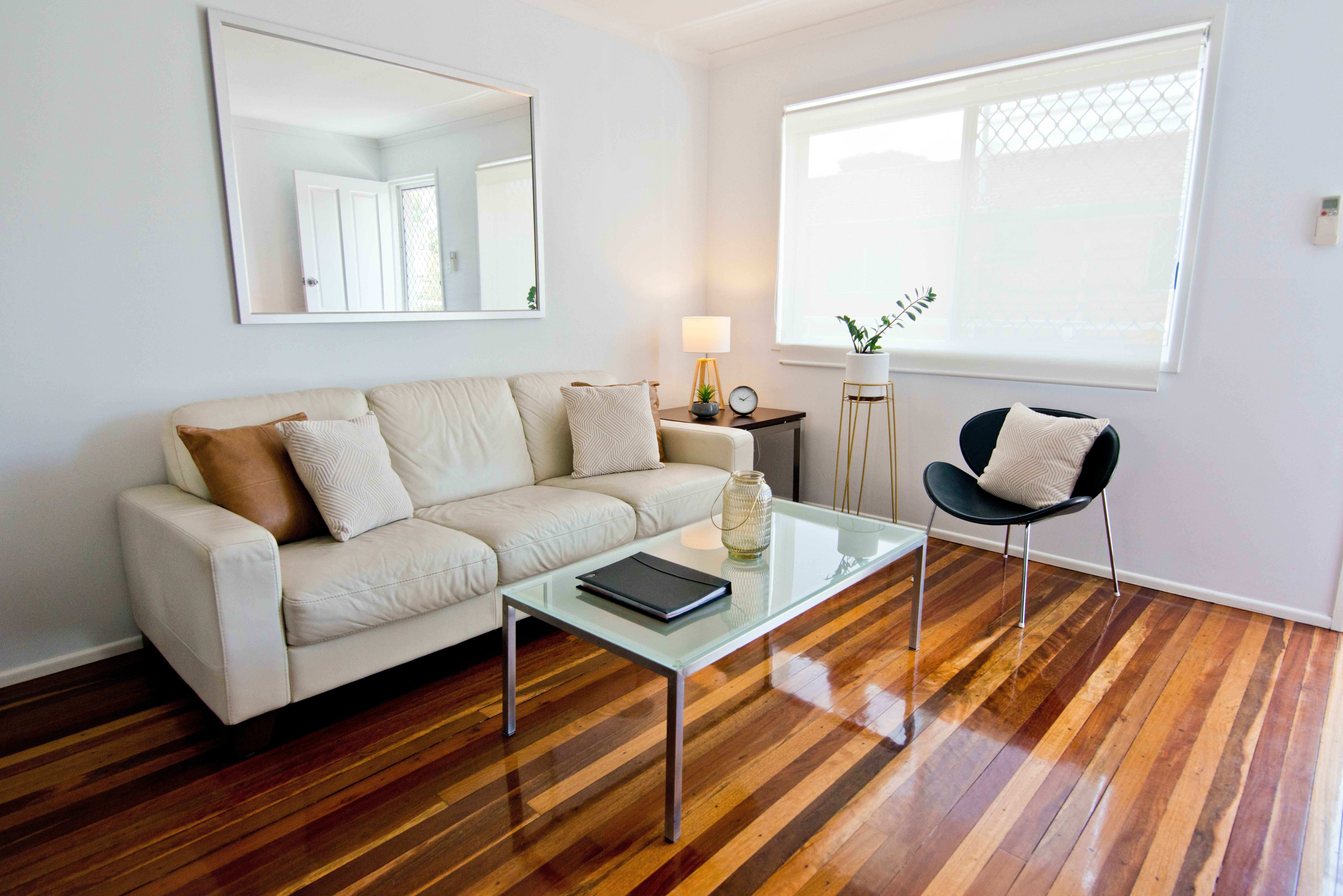 Wynnum Bayside Apartments - Accommodation Broken Hill