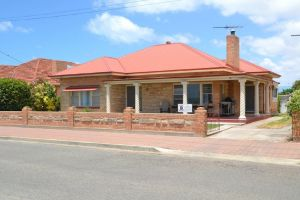 Bayview at Stansbury - Accommodation Broken Hill