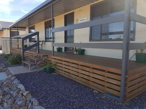 Wudinna Farm View - Accommodation Broken Hill