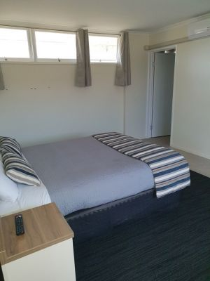 Parkview Motel Dalby - Accommodation Broken Hill
