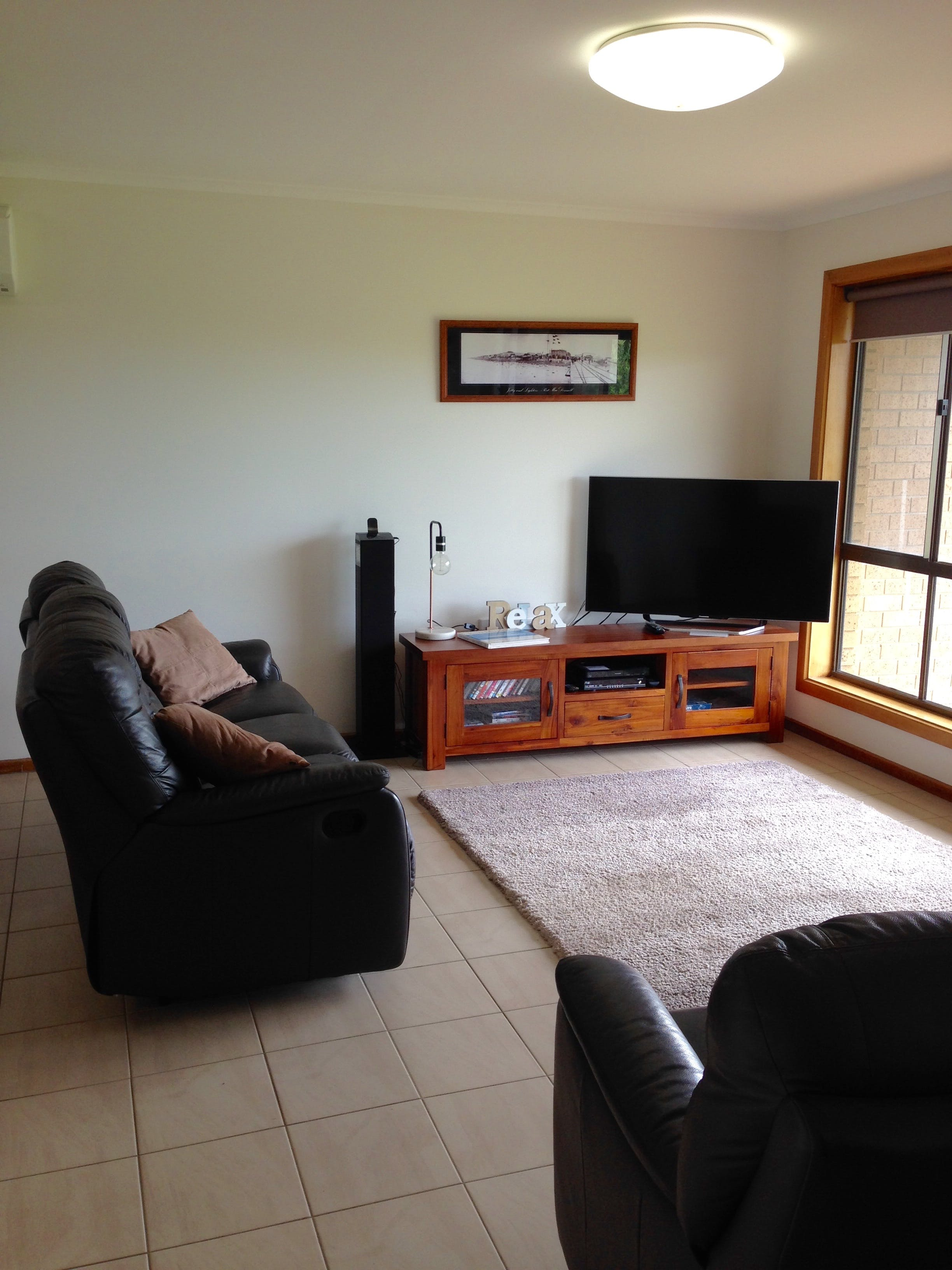Springs Beach House - Accommodation Broken Hill