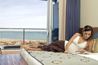 Novotel Ningaloo Resort - Accommodation Broken Hill