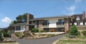 Bathurst Heights Bed And Breakfast - Accommodation Broken Hill