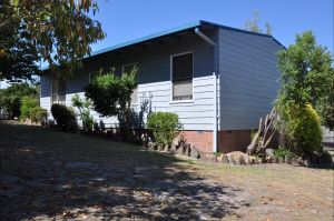 Khancoban Holiday House - Accommodation Broken Hill