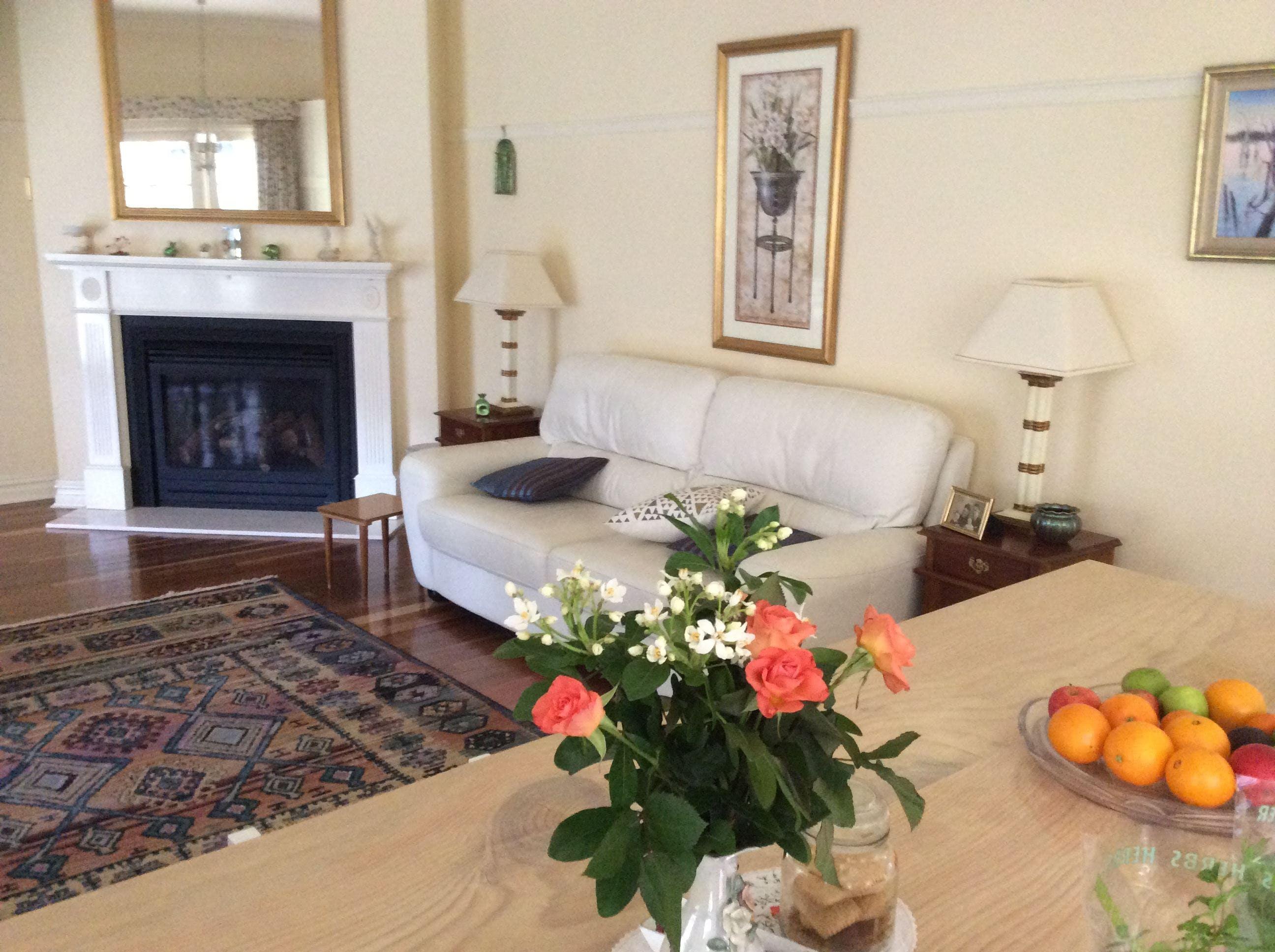 Linden Tree Manor - Accommodation Broken Hill
