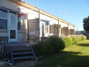 Scamander On The Beach - Accommodation Broken Hill