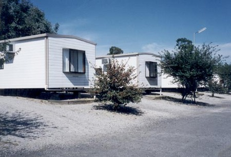 Wantirna Park - Accommodation Broken Hill