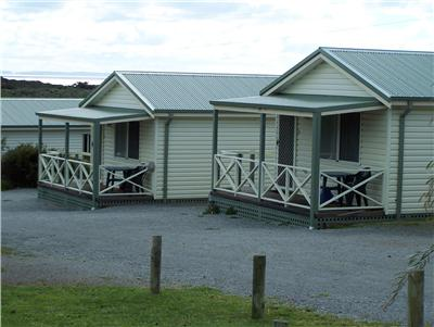 Cheynes Beach Caravan Park - Accommodation Broken Hill