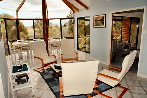 Ascot Holiday House - Accommodation Broken Hill