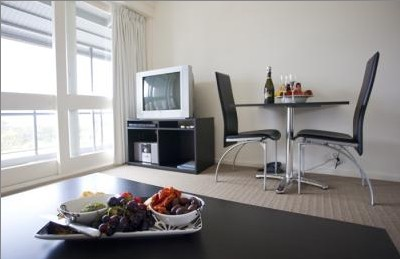 Horizons Apartments Narooma - Accommodation Broken Hill