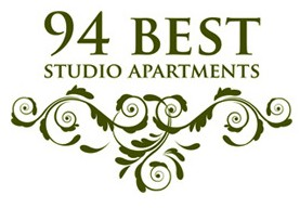 94 Best Studio Apartments - Accommodation Broken Hill