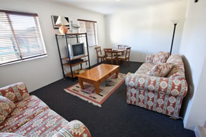 Key Lodge Motel - Accommodation Broken Hill