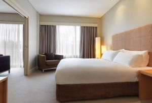 Crowne Plaza Hunter Valley - Accommodation Broken Hill