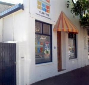 Manly Beach House - Accommodation Broken Hill