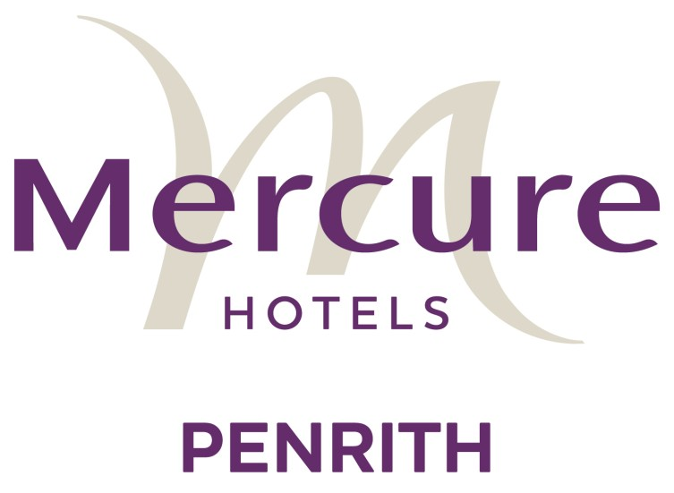 Mercure Penrith - Accommodation Broken Hill