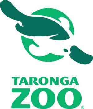 Taronga Zoo - Accommodation Broken Hill