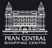 Pran Central Shopping Centre - Accommodation Broken Hill