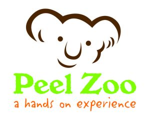 Peel Zoo - Accommodation Broken Hill