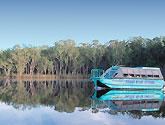 Noosa Everglades Discovery - Accommodation Broken Hill