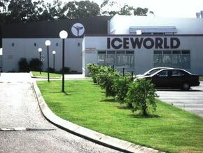 Iceworld Acacia Ridge - Accommodation Broken Hill