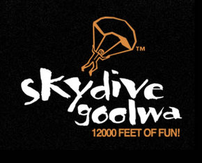 Skydive Goolwa - Accommodation Broken Hill