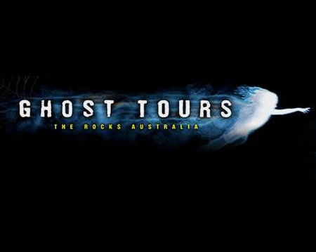 The Rocks Ghost Tours - Accommodation Broken Hill