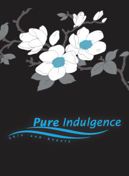 Pure Indulgence - Pacific Fair - Accommodation Broken Hill