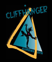 Cliffhanger Climbing Gym - Accommodation Broken Hill