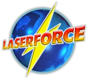 Laserforce - Accommodation Broken Hill