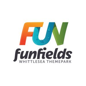 Funfields - Accommodation Broken Hill