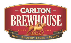 Carlton Brewhouse - Accommodation Broken Hill