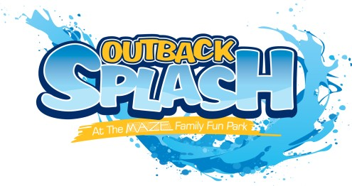 Outback Splash - Accommodation Broken Hill