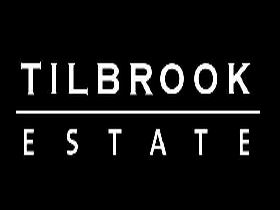 Tilbrook Estate - Accommodation Broken Hill