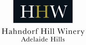 Hahndorf Hill Winery - Accommodation Broken Hill