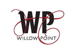 Willow Point Wines - Accommodation Broken Hill