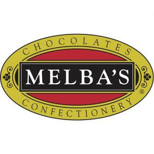 Melbas Chocolate  Confectionary - Accommodation Broken Hill