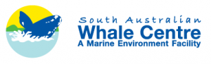 South Australian Whale Centre - Accommodation Broken Hill