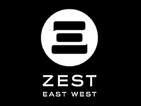 Zest East West - Accommodation Broken Hill