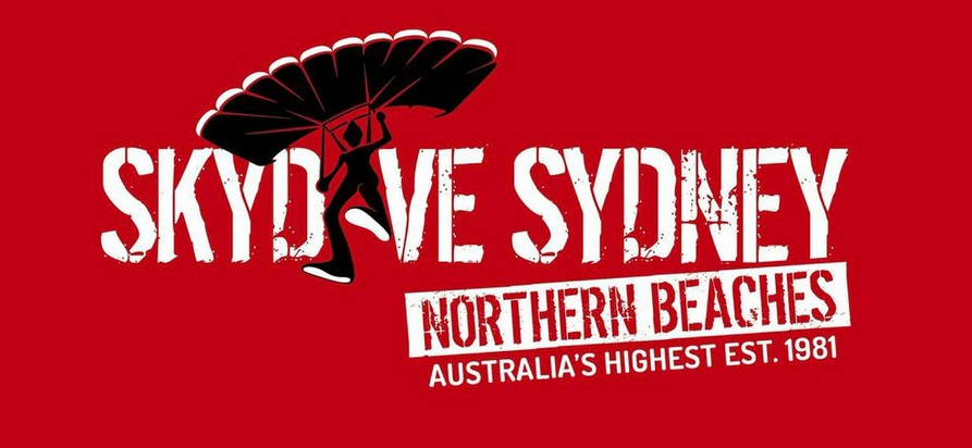 Skydive Sydney North Coast - Accommodation Broken Hill