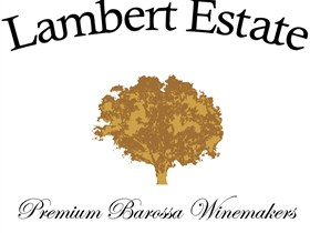 Lambert Estate Wines - Accommodation Broken Hill