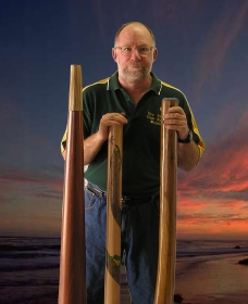 New England Wood Turning Supplies - Accommodation Broken Hill