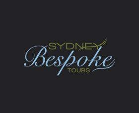 Sydney Bespoke Tours - Accommodation Broken Hill