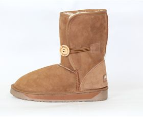 Down Under Ugg Boots - Accommodation Broken Hill