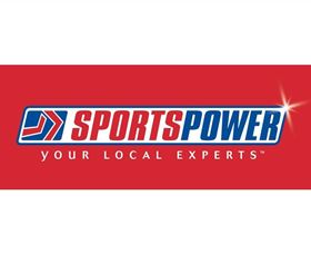 Sports Power Armidale - Accommodation Broken Hill