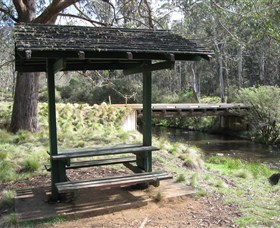 Barrington Tops State Forest - Accommodation Broken Hill