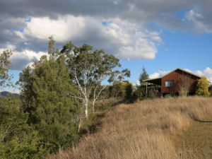 Barrington Hideaway - Accommodation Broken Hill