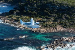 Margaret River 3 Day Retreat by Seaplane - Accommodation Broken Hill