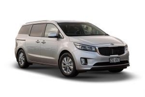 Airport Transfers - Accommodation Broken Hill